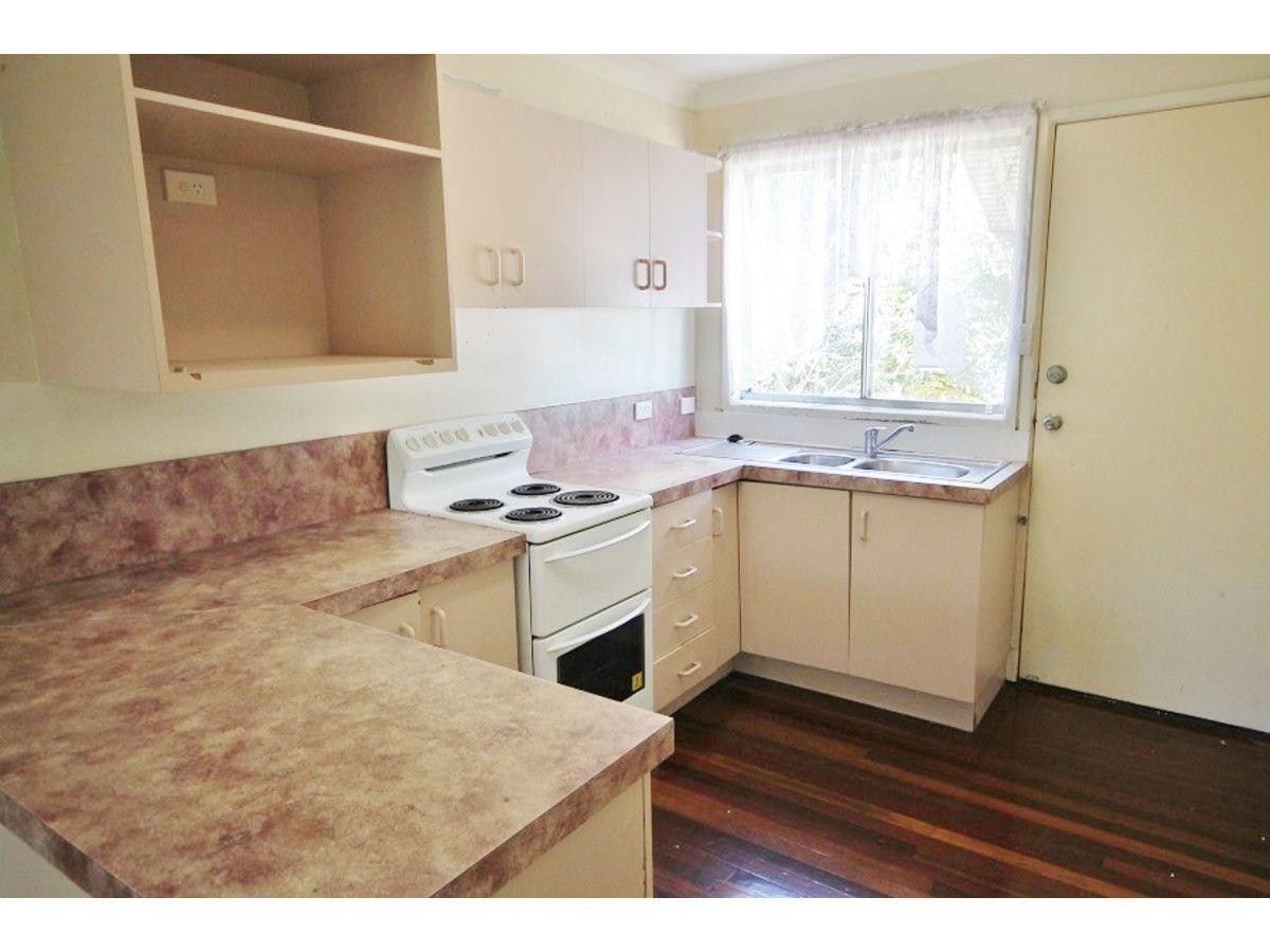 4/58 Tenby Street, Mount Gravatt QLD 4122, Image 1