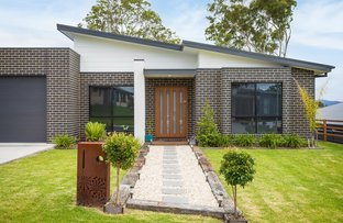 Picture of 14 MILLBANK WAY, Bega NSW 2550