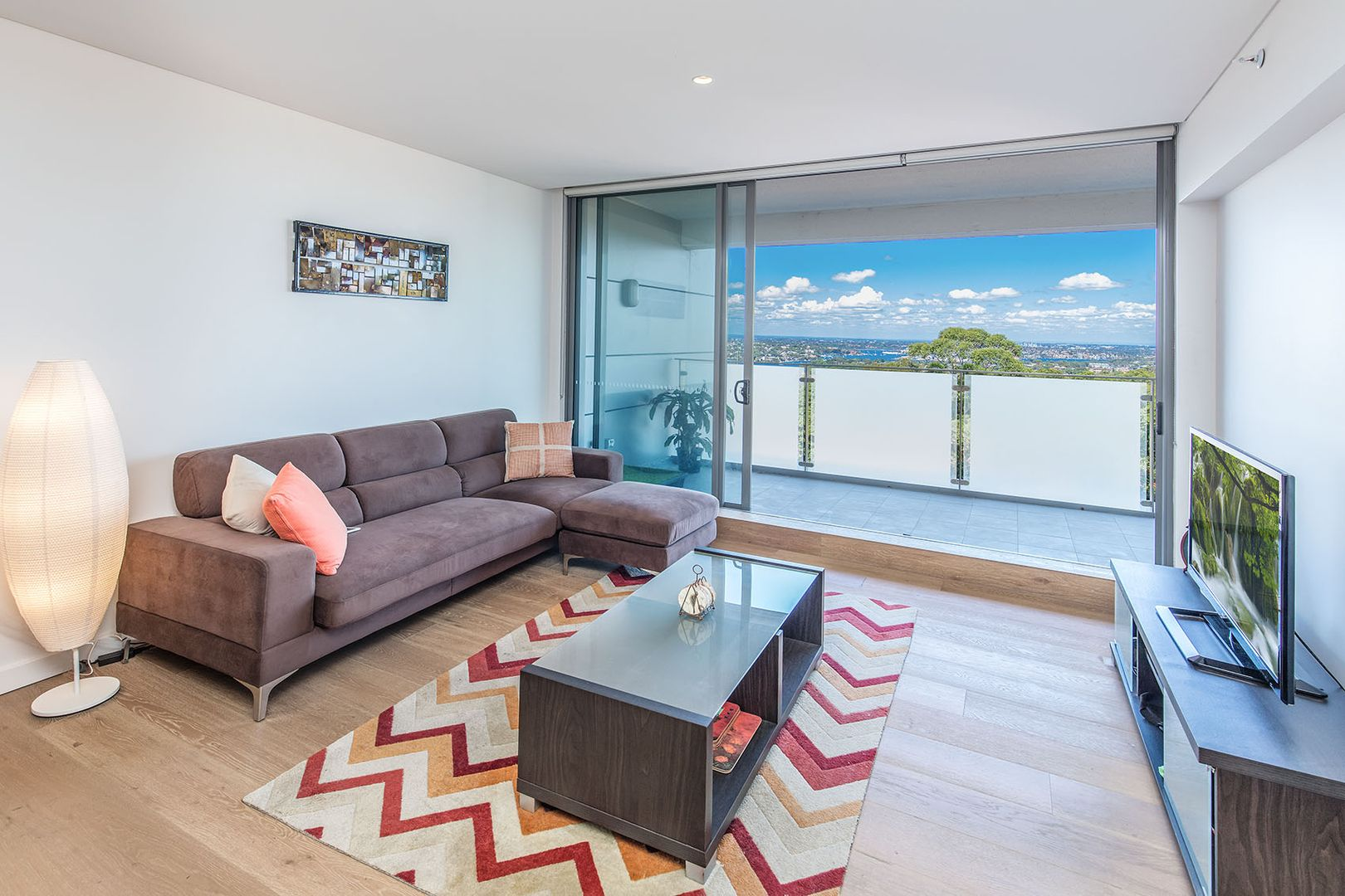 301/200-220 Pacific Highway, Crows Nest NSW 2065, Image 0