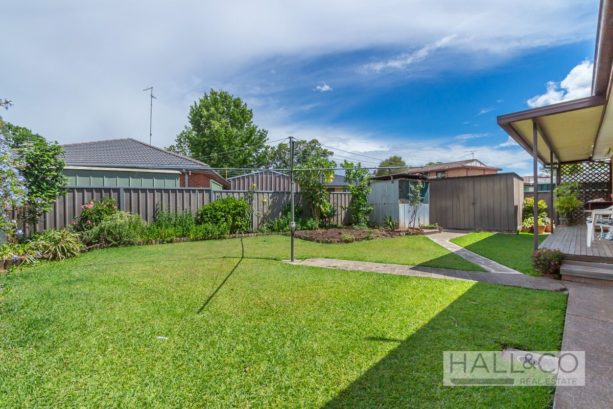 32 Valder Ave, Richmond NSW 2753, Image 0