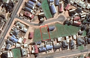 Picture of 11 (Lot 26) Browne Court, Wallaroo SA 5556