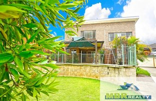 28 Hillcrest Road, Emu Heights NSW 2750