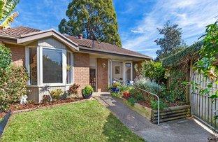 1/153 Garden Street, Warriewood NSW 2102