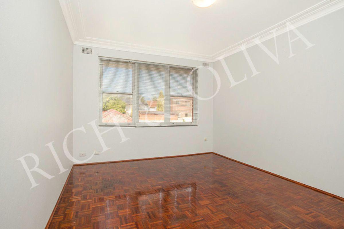 6/15 Anderson Street, Belmore NSW 2192, Image 2