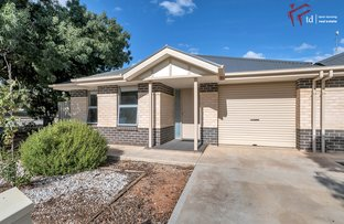 Picture of 24 Figsbury Street, Elizabeth North SA 5113