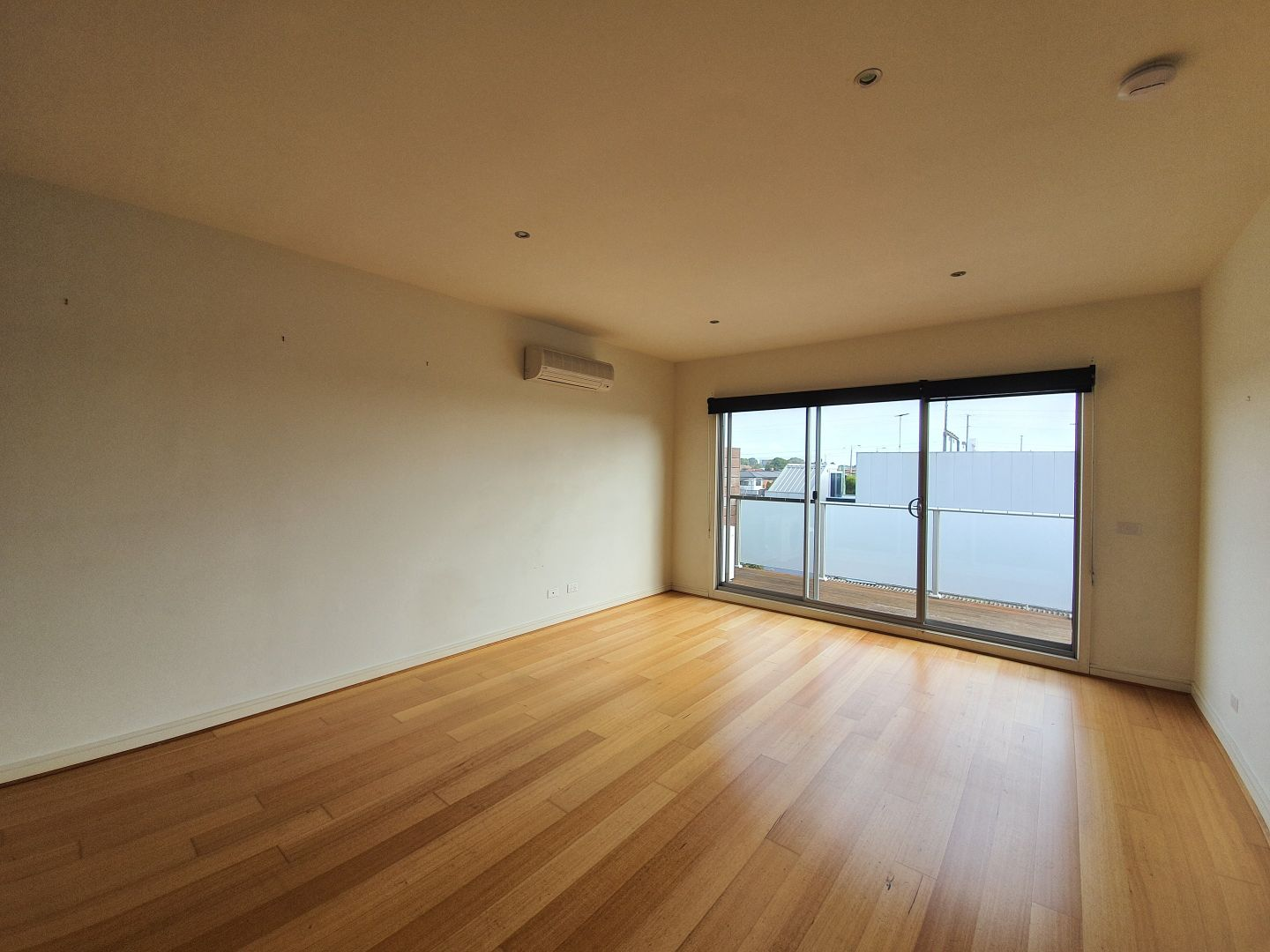 14/120 Patterson Road, Bentleigh VIC 3204, Image 2