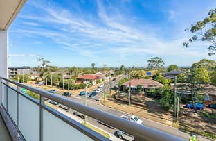 Picture of 33/21-25 Seven Hills  Road, Baulkham Hills NSW 2153
