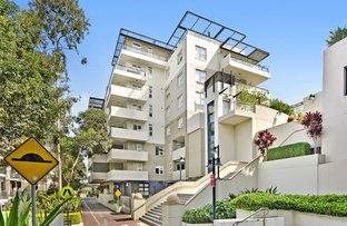 Level 7, 19/23 Angas Street, Meadowbank NSW 2114