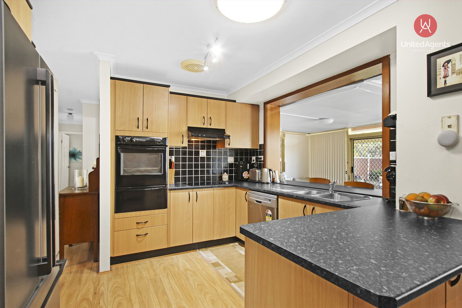3 Devonport Street, Wakeley NSW 2176, Image 1
