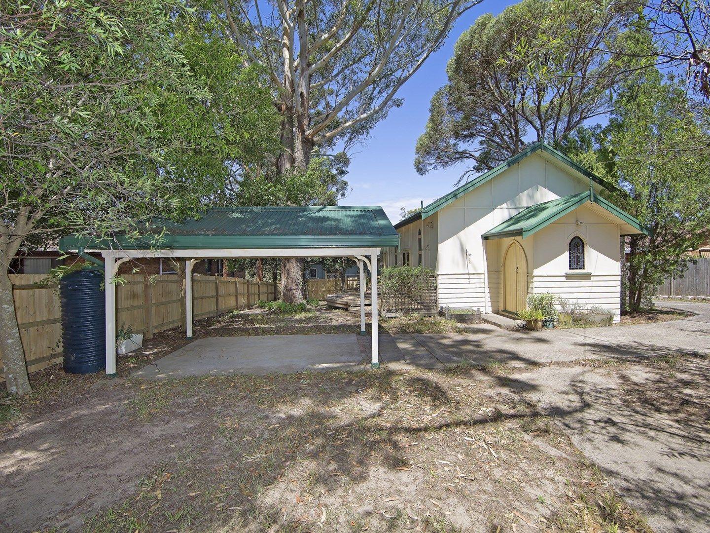 44 Tumbi Road, Tumbi Umbi NSW 2261, Image 0