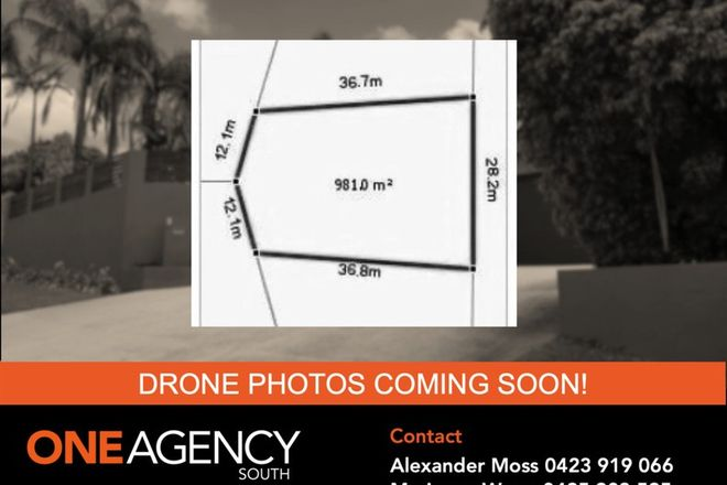 Picture of 31 Constance Street, YOKINE WA 6060