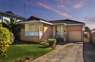 Picture of 15 Kalang Road, Greystanes NSW 2145