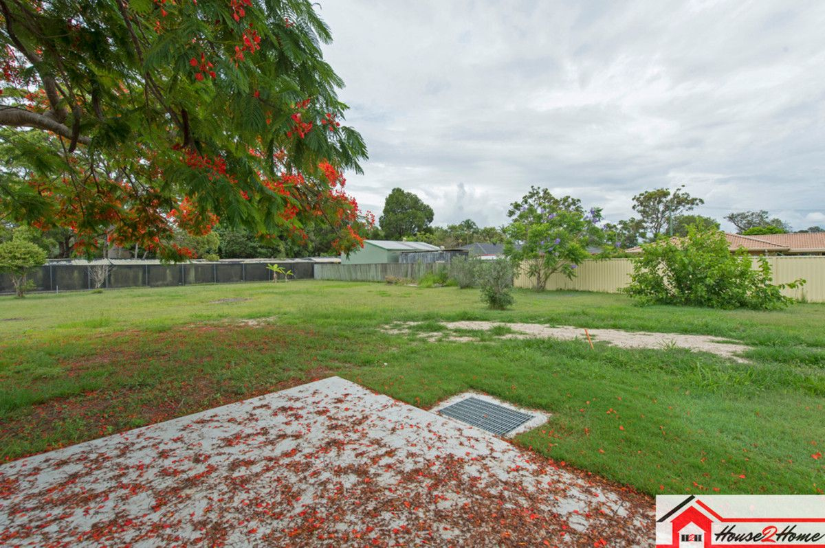 31D Pelican Parade, Jacobs Well QLD 4208, Image 0