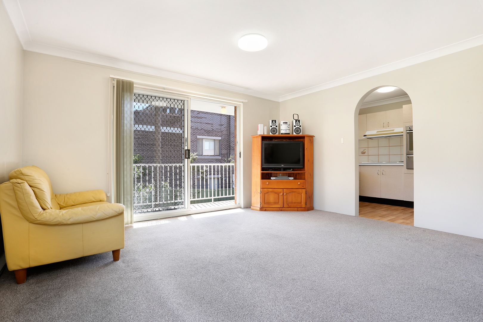 3/14 Victoria Avenue, Penshurst NSW 2222, Image 2