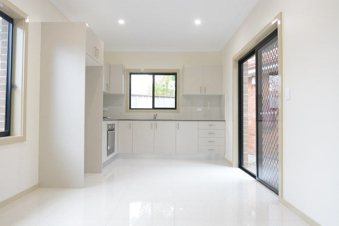 Picture of 1/29B Central Rd, BEVERLY HILLS NSW 2209