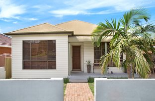 Picture of 122 Illawarra Street, Port Kembla NSW 2505
