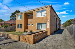 Picture of 8/12 McColl Court, Brunswick West VIC 3055