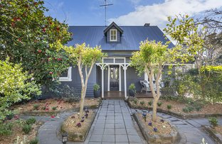 Picture of 9 Charles Street, Springwood NSW 2777