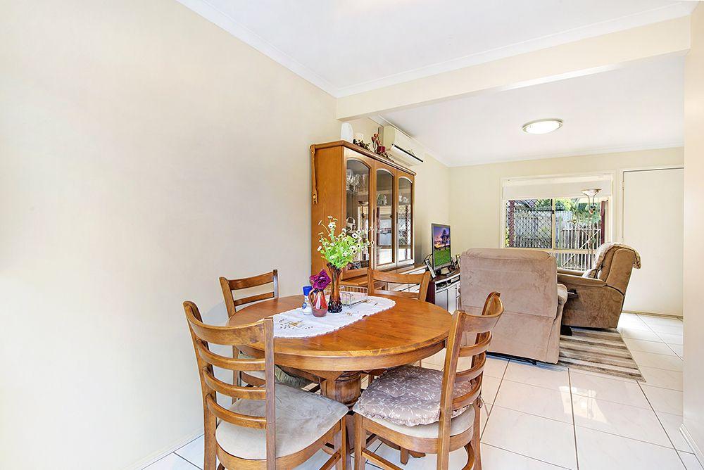 34/13 Bailey Street, Collingwood Park QLD 4301, Image 2