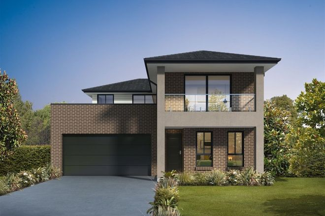 Picture of 14 the northern road, COBBITTY NSW 2570