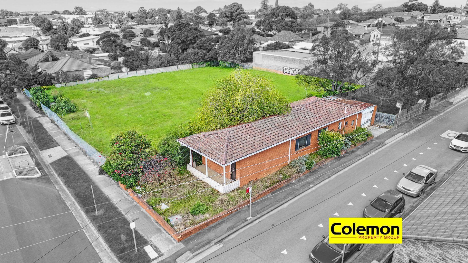 1, 41 Abercorn Street, Bexley NSW 2207, Image 2