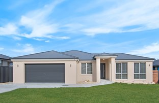 Picture of 16 Millview  Drive, Oakdowns TAS 7019