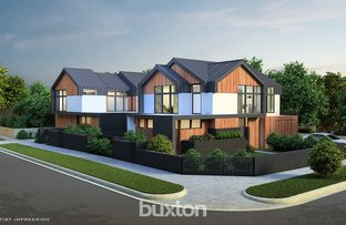 Picture of 96A & 96B Brady Road, Bentleigh East VIC 3165