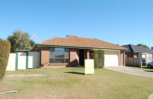 Picture of 7 Barron Court, Hillcrest QLD 4118