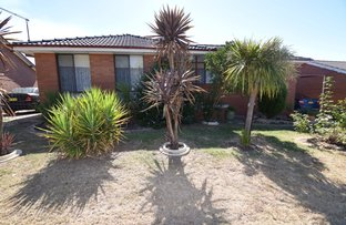 Picture of 88 Bannerman Crescent, Kelso NSW 2795