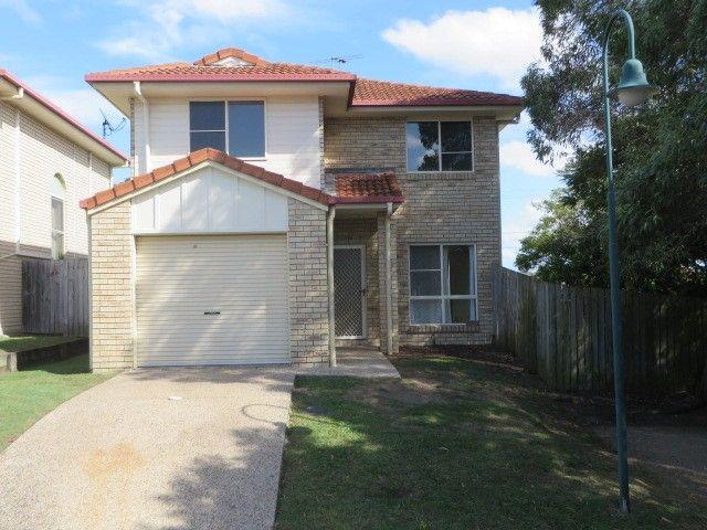 21/5 Hillview Street, Runcorn QLD 4113, Image 0