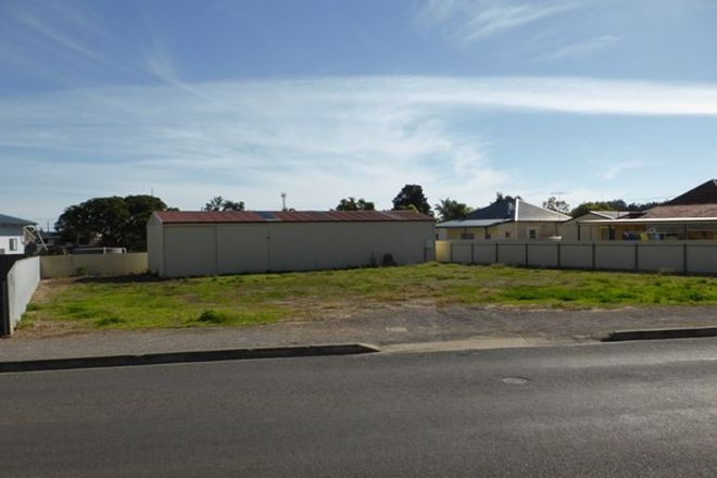 Picture of Lot 3,/1a Anderson Terrace, YORKETOWN SA 5576