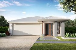 Picture of Lot 10, 43 Wesley Road, Griffin