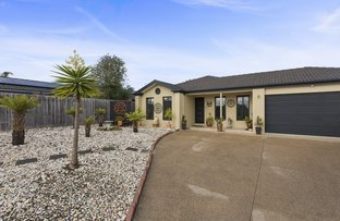 Picture of 1 Forshaw Court, Rosebud VIC 3939