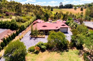 Picture of 15 Barooga Drive, Wonga Park VIC 3115