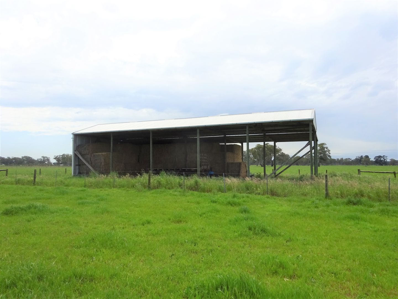 189 Rust Road, Tarpeena SA 5277, Image 2