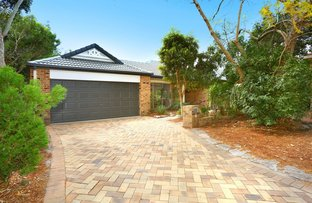 Picture of 9 Chelsea Place, Robina QLD 4226