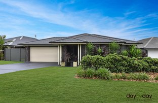 Picture of 15 Bimbimie Street, Fletcher NSW 2287