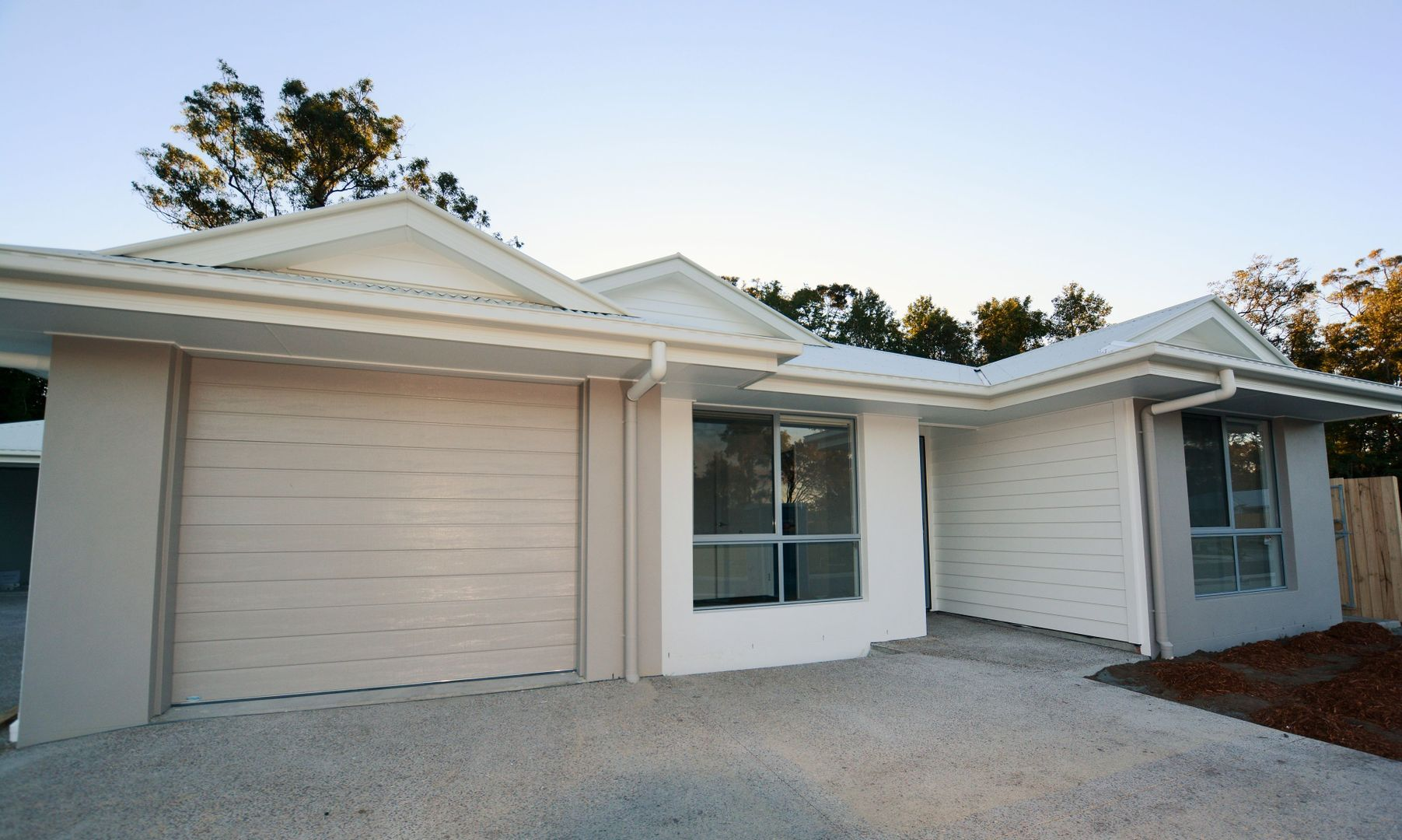 2/7 Woodbrook Drive, Buderim QLD 4556, Image 0