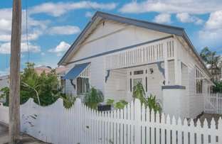 Picture of 22 Mathieson Street, Carrington NSW 2294
