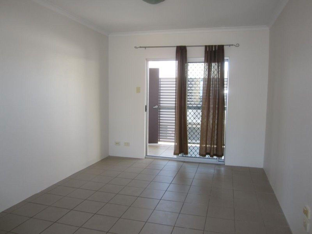10/46 Terrace Street, New Farm QLD 4005, Image 1