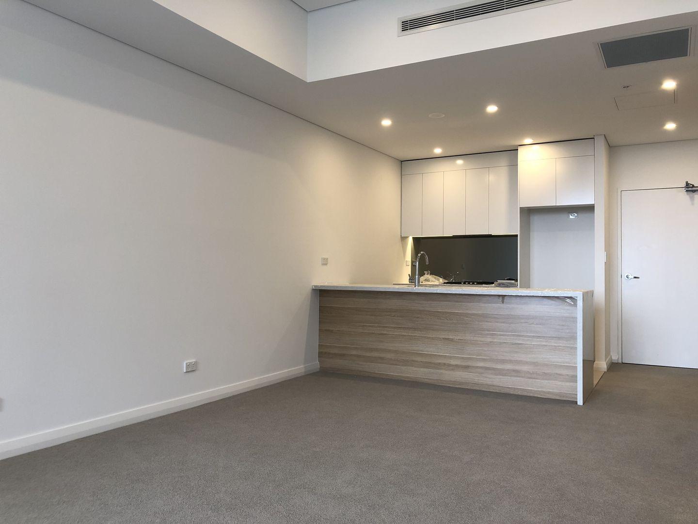 705C/6-10 Nancarrow  Avenue, Meadowbank NSW 2114, Image 1