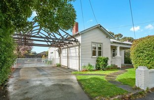 Picture of 219 Clayton Street, Canadian VIC 3350
