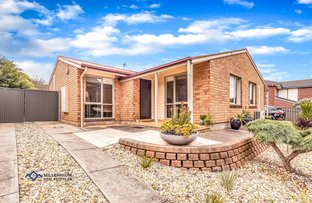 Picture of 9/13 Wentworth Court, Golden Grove SA 5125