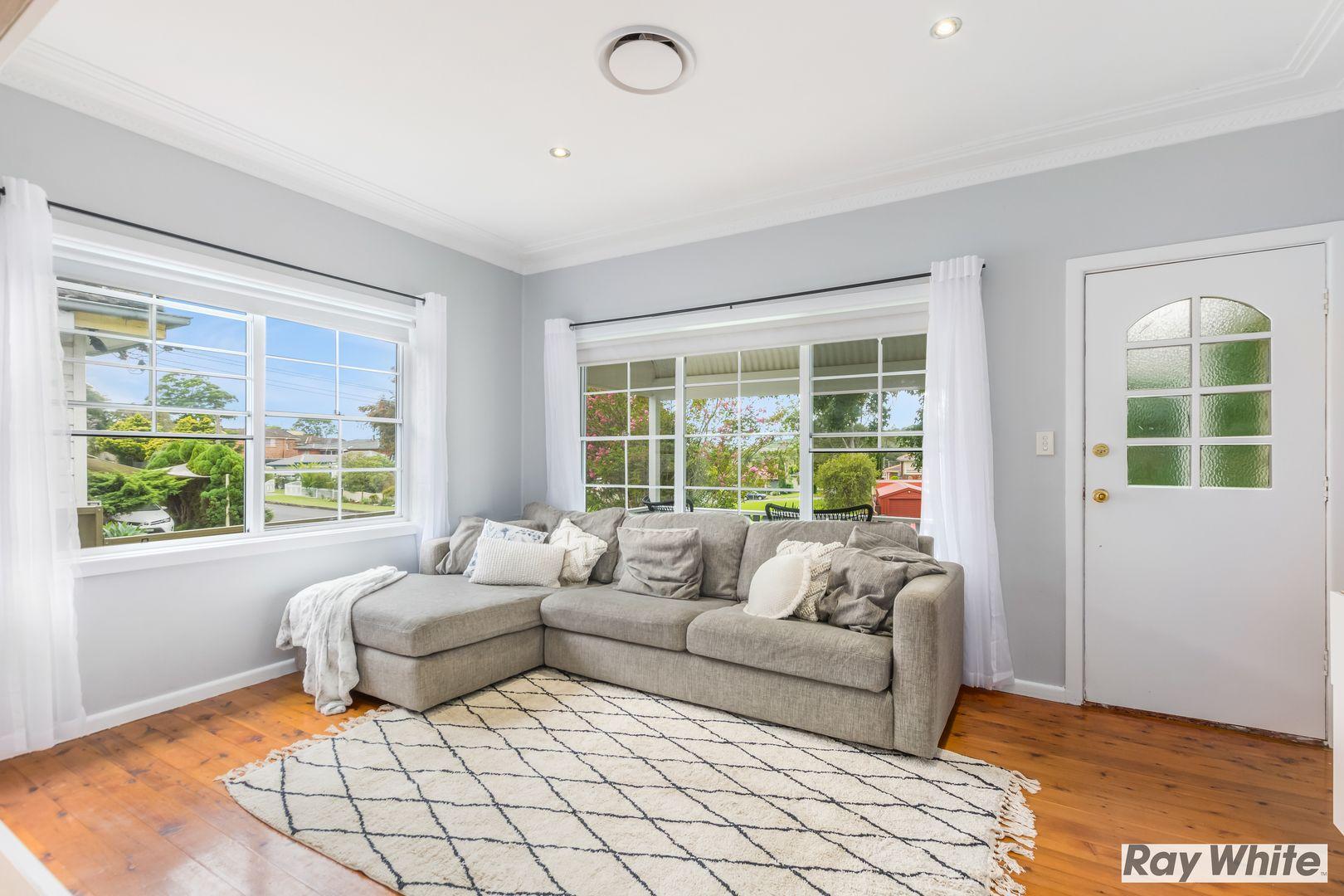 28 Burrell Crescent, Dapto NSW 2530, Image 1