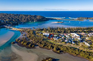 Picture of 8 Princes Highway, Narooma NSW 2546