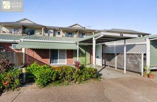 47/17-19 Albert Street, Cranbrook QLD 4814