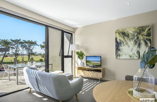 64/36 Fourteenth Road, Barwon Heads VIC 3227