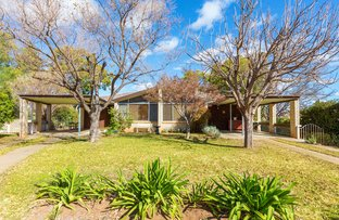 Picture of 5 Mirool Street, Tamworth NSW 2340