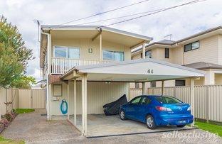 Picture of 44 Meymot Street, Banyo QLD 4014