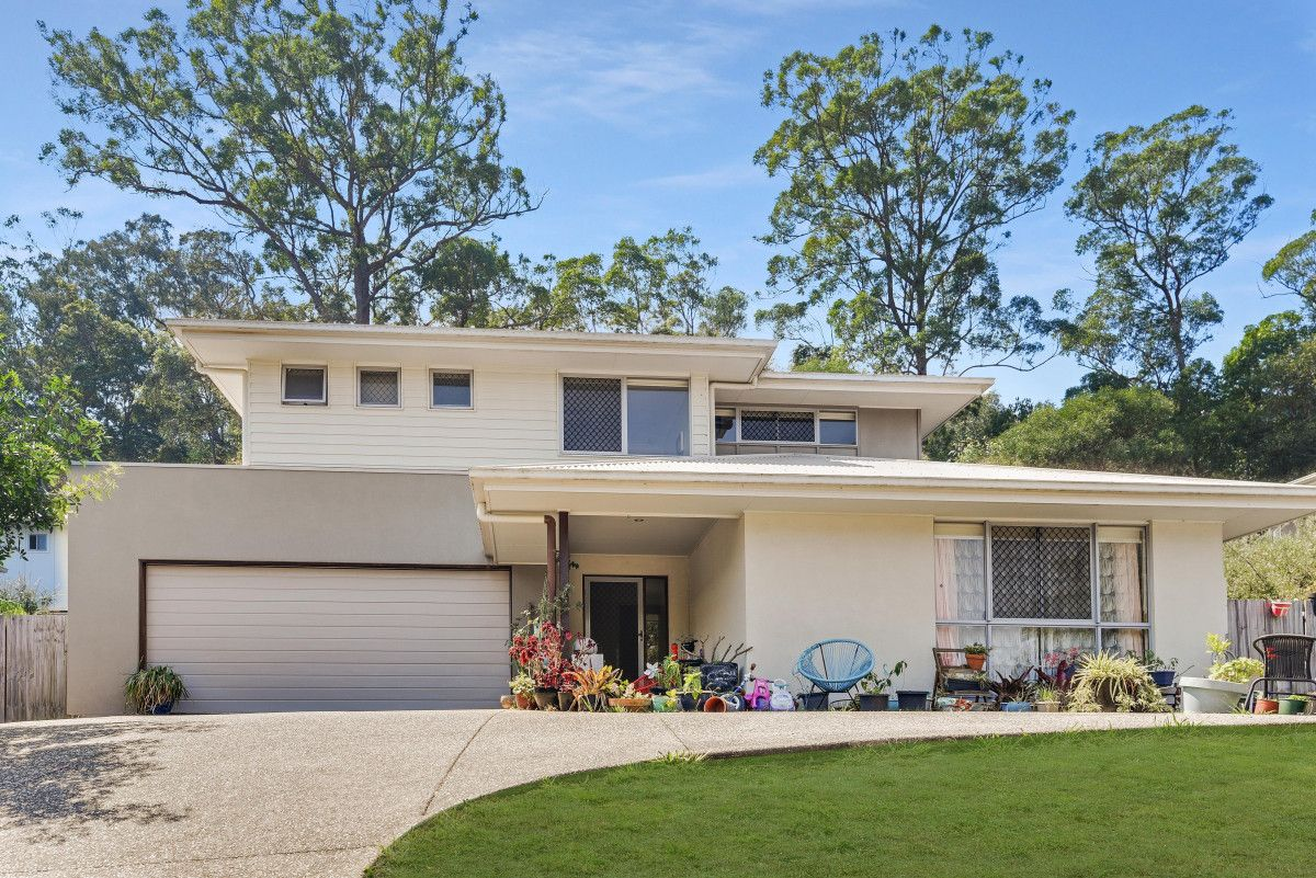 23 Dunk Place, Little Mountain QLD 4551, Image 0